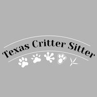 Texas Critter Sitter