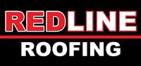Redline Roofing & Construction