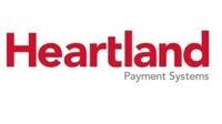 Heartland Solutions - Wade Frazier
