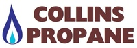 Collins Propane