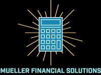Mueller Financial Solutions