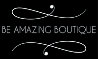 Be Amazing Boutique