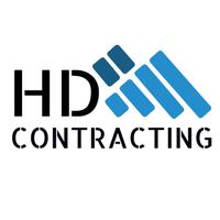 HD Contracting LLC