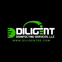 Diligent Disinfecting Services