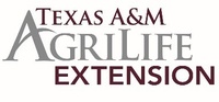 Texas A&M AgriLife Extension Service Smith County