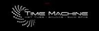 Time Machine Spas LLC
