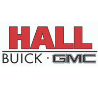 Hall Buick Pontiac GMC