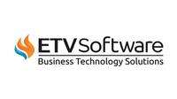 ETV Software, Inc.