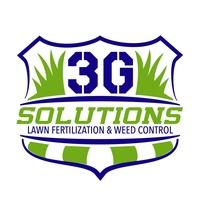 3G Solutions, LLC