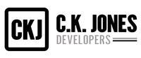 C.K. Jones Developers