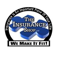 The Insurance Shop LLC