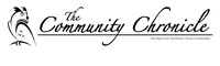 The Community Chronicle