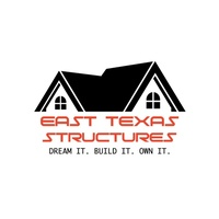East Texas Structures