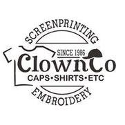 Clown Co. Inc.