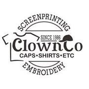 Clown Co. Inc.