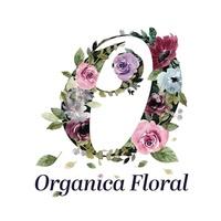 Organica Floral