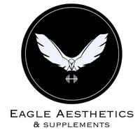Eagle Aesthetics Fitness