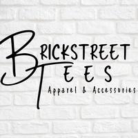 Brickstreet Tees Apparel & Accessories LLC