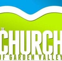 Church of Garden Valley-Lindale