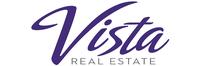 Vista Real Estate