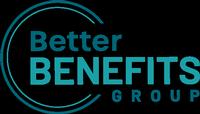 Better Benefits Group
