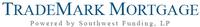 Trademark Mortgage The Rob Wilson Team