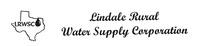 Lindale Rural Water Supply