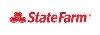 State Farm Agent-Scott Taylor