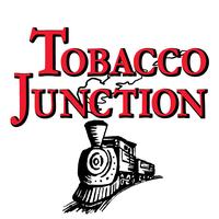 Tobacco Junction