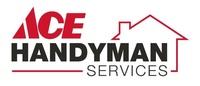 Ace Handyman Services Tyler