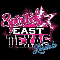 Spirit of East Texas Gymnastics and Cheer