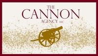 The Cannon Agency, LLC