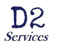 D2 Services LLC