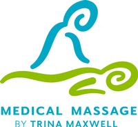 Medical Massage by Trina Maxwell