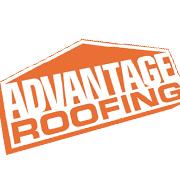 Advantage Roofing Company