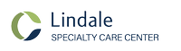 Lindale Specialty Care Center