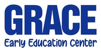 Grace Early Education Center