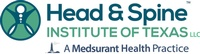 Head & Spine Institute Of Texas LLC