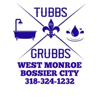 Tubbs By Grubbs