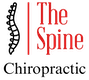 The Spine Chiropractic