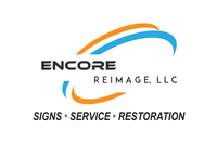 Encore Reimage LLC