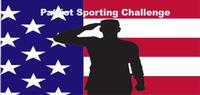 Patriot Sporting Challenge