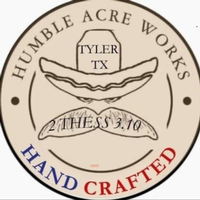 Humble Acre Works