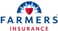 Farmers Insurance-Grier Agency