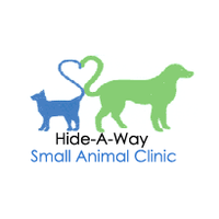 Hide A Way Small Animal Clinic