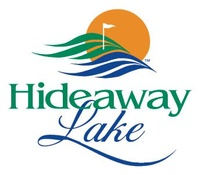 Hideaway Lake Club, Inc