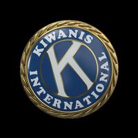 Hideaway Lake Kiwanis
