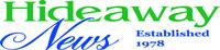Hideaway News
