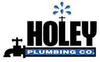 Holey Plumbing Co, Inc