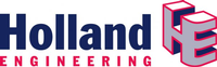 Holland Engineering LLC